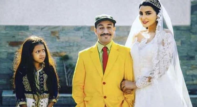 """رغم الإنتقادات """"سوحليفة"""" الأولى في الطوندوس المغربي"""