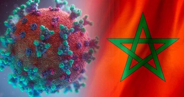66 حالة إصابة بفيروس كورونا في المغرب